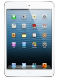Apple iPad Mini 2 repair service