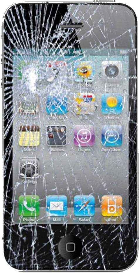 iphone phone repair