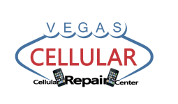 Vegas Cellular | Vegas Phone Repair